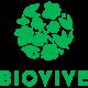 biovive-logo-1554304612