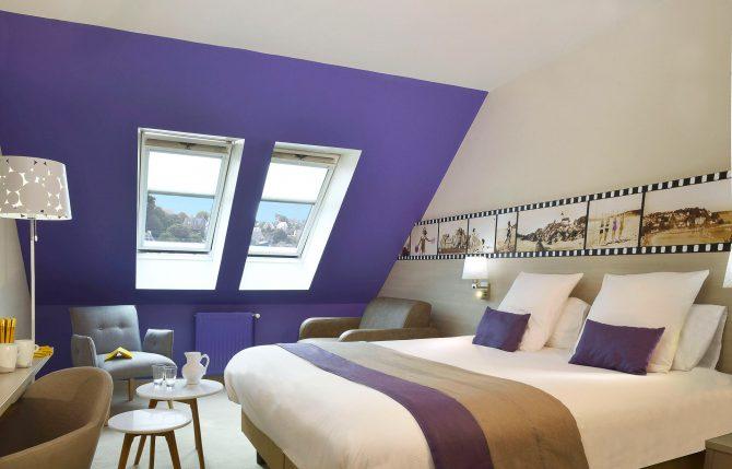 reservation-hotel-hotel-les-bains-perros-guirec-56002