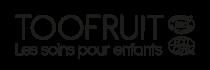 toofruit_baseline_label_v1